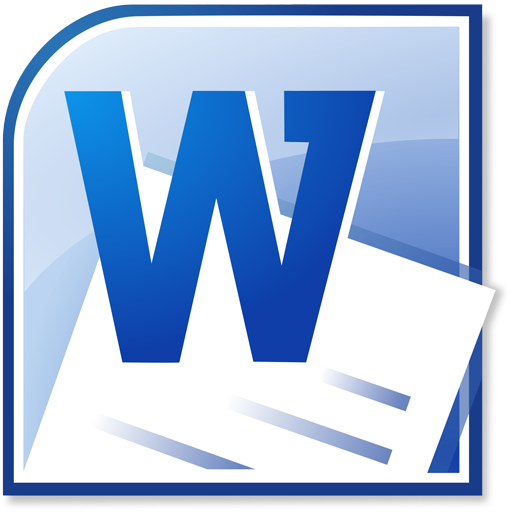 ms-word-2010-512px
